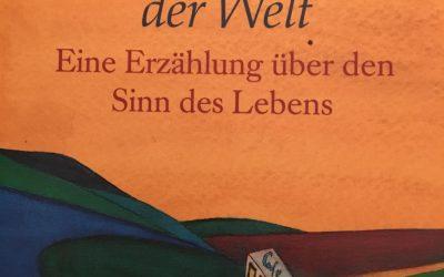 Erstes Lesecafé 2019 in der Hörder Stadtteil-Bibliothek